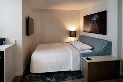 Suite Sofa Bed