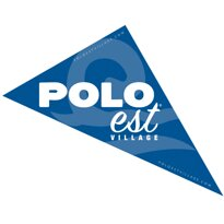 Polo Est Village