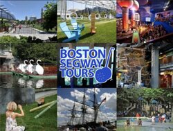 Looking for something to do this summer? We recently asked our visitors to share some of their favorite places to visit in Boston with their kids, and we got some amazing responses...  https://www.segwayinboston.com/things-to-do-in-boston  #boston #segway #tours #travel #tripadvisor #thingstodo