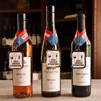 Paglione Estate Winery