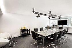 Meeting room Wien
