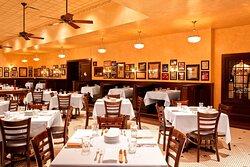 Harry Caray's Italian Steakhouse