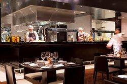 NCDNiccolo Kitchen