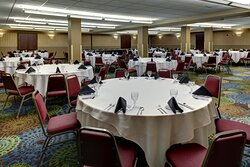 Meeting Room at Holiday Inn Express & Suites - Deadwood, SD