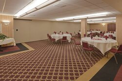 Meeting Space Available - Hotel in Deadwood South Dakota