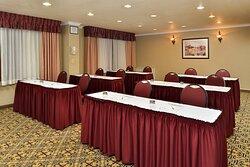 The Rialto Meeting Room