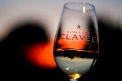Domaine Clavel