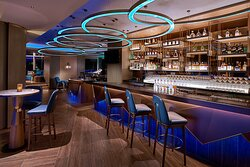 Sirius Bar