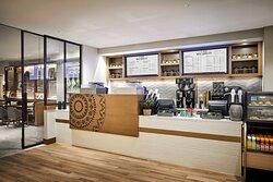 Cafe Bocadillo - Coffee Bar