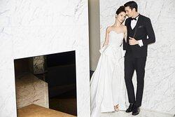 Wed Your Way At W Bangkok