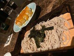 Best Japanese food in Bangkok