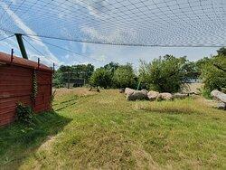 Lodz Zoo