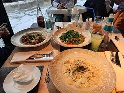 Restoran Crni Vrh
