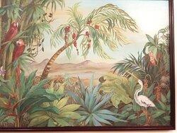 Hotel das Cataratas, A Belmond Hotel, Iguassu Falls