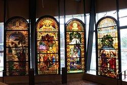The Sherwin Miller Museum of Jewish Art