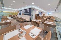 331981 Restaurant