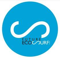 Future Eco Surf School