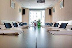 Rovaniemi Meeting Room