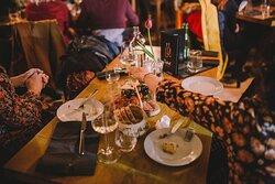 Best restaurant in split Best breakfast in split Where to go in split Where to eat in split Visit croatia 2021 Fine dining in split Group dinners/ hen party Best housemade cakes in split In croatian right best cakes in split Najbolji restoran u Splitu Najbolji doručak u Split-u Kamo ići u Splitu Gdje jesti u Splitu Posjetite Hrvatsku 2021 Fino jelo u Splitu Grupne večere Najbolji domaći kolači u Splitu u hrvatskoj  Najbolji kolači u Splitu
