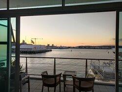 Aucklands best kept secret