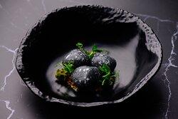 Elements Japanese Pebbles