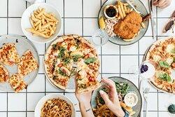 Indulge your taste buds Terrigal Beach House locally sourced menu