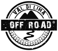 Val di Lima Off Road