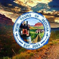 Wine Tours of Sedona