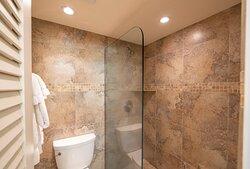 Unit #310 2 Bedroom 2.5 Bath Oceanfront