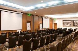 Donskoy+Krutitsky Conference Room