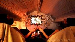 Programa Namorados...  Um programa exclusivo, uma produção fantástica, que promete tornar-se num presente memorável!  Consulte o Programa Namorados e ofereça através do nosso Voucher Presente, em formato digital ou impresso.  Visite https://rosacunha.wixsite.com/dayspa/voucher