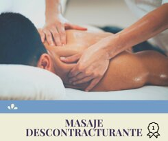 Relax and release the muscle mass.  Relaje y suelte la massa mascular .