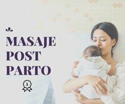 Despúes del parto es necesario tanto para el cuerpo cuanto para requilibrio hormonal .  After childbirth it is necessary both for the body and for hormonal balance
