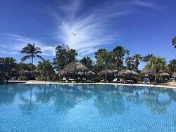 Wunderschöner Urlaub trotz Corona