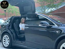 #Luxurious Boston to Dalton MA Limousine and Car Service with Infant Car seat. Call at: (617) 858-7300 or Booking Online: https://www.bostonluxorlimo.com/boston-to-dalton-ma.../ Boston Airport Limousine Service offers Minivan Car Service from or to Boston to Dalton MA with with Booster, rear-facing and Infant Car Seat Our transportation organization has an alternate arrangement of vehicles, for example, Luxury Sedans, Black Cars, Minivans, and SUVs for giving the best vehicle administration
