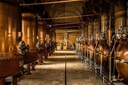 Distillerie Carre Cointreau