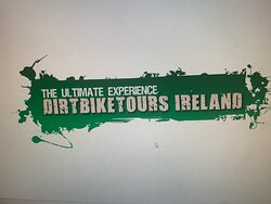 We are now dealers for e-dirt bikes.  book your test ride today.