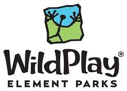WildPlay Maple Ridge
