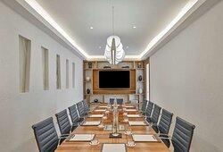 Josefino Boardroom