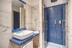 "Junior Suite, in Via del Babuino 70_ by ""Piazza di Spagna Comfort Rooms"""