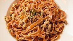 Signorvino Milano Navigli Cantina con Cucina