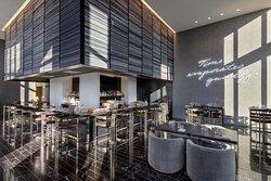 Denim at The Joseph, a Luxury Collection Hotel, Nashville