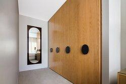 Studio Suite Amenity