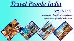 India Tour Travels