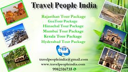 India Travel Packages for Honeymoon