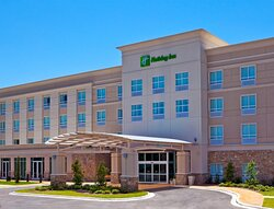 Great hotel for work travel or personal travel!