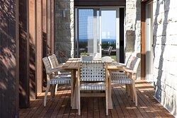4 Bedroom Villa Private Terrace Views 2