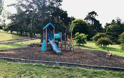 Arbour Park