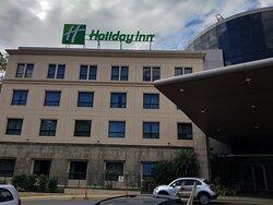 Holiday Inn Cordoba
