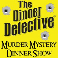 The Dinner Detective Murder Mystery Show Louisville, KY